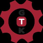 marchio-geotrak